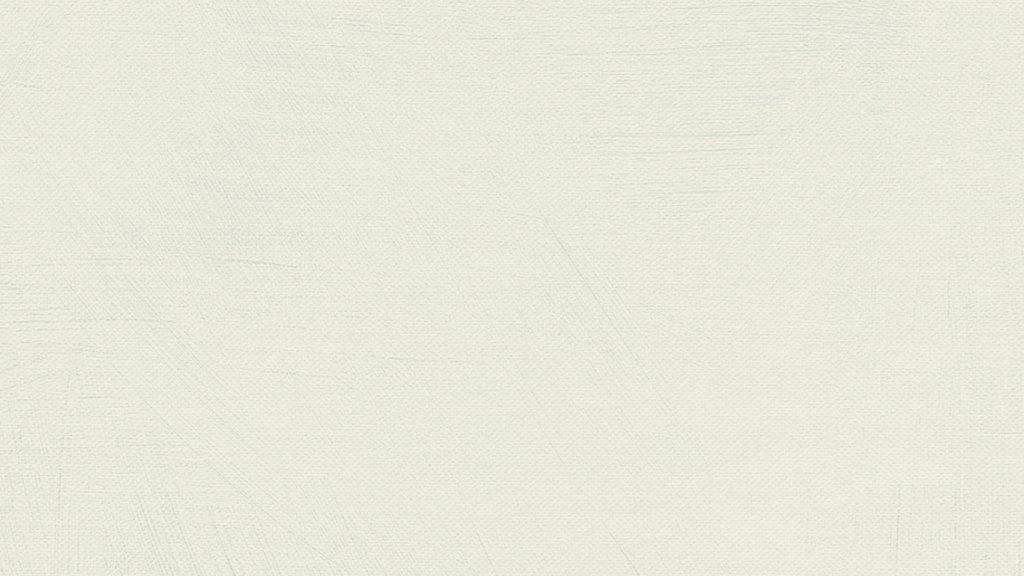 白いキャンバスの無料のバーチャル背景