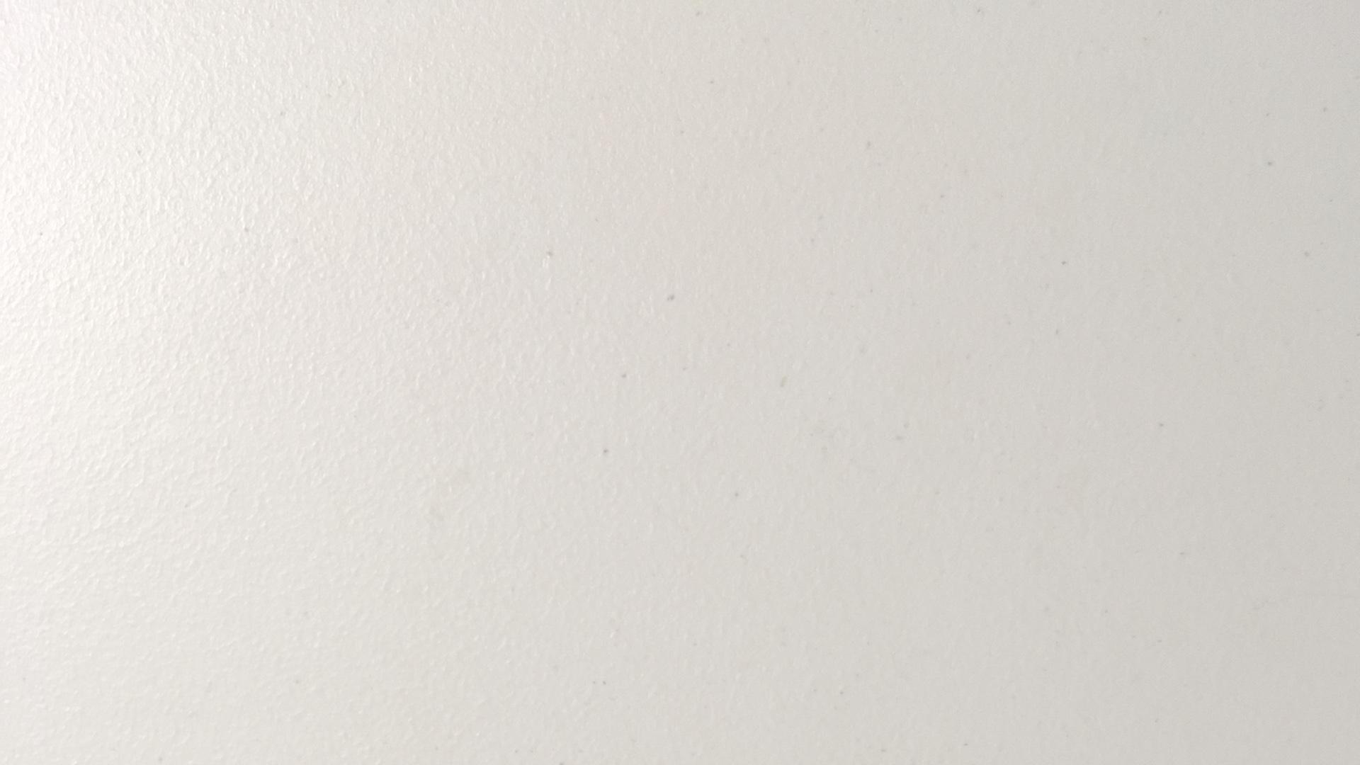 光沢のある白い壁の無料バーチャル背景素材