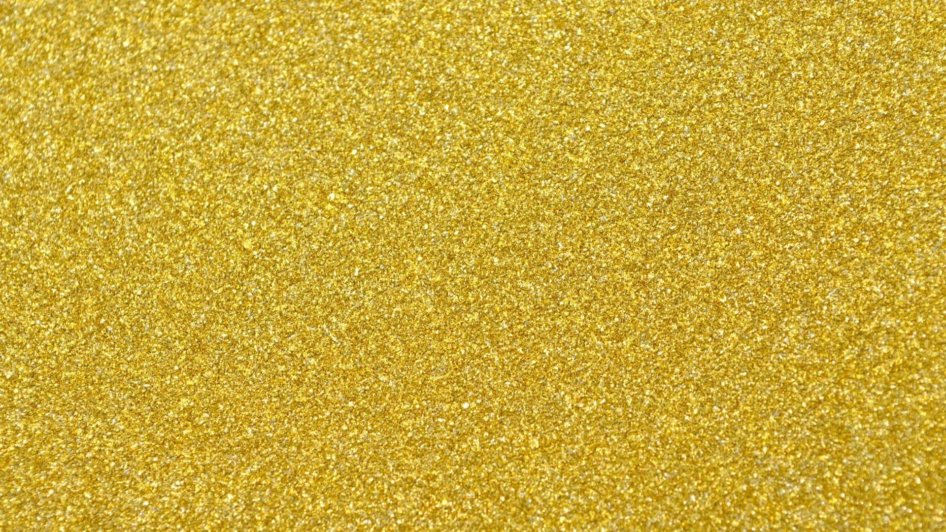 一面ゴールドのスプリンクの無料バーチャル背景素材ルの無料バーチャル背景素材