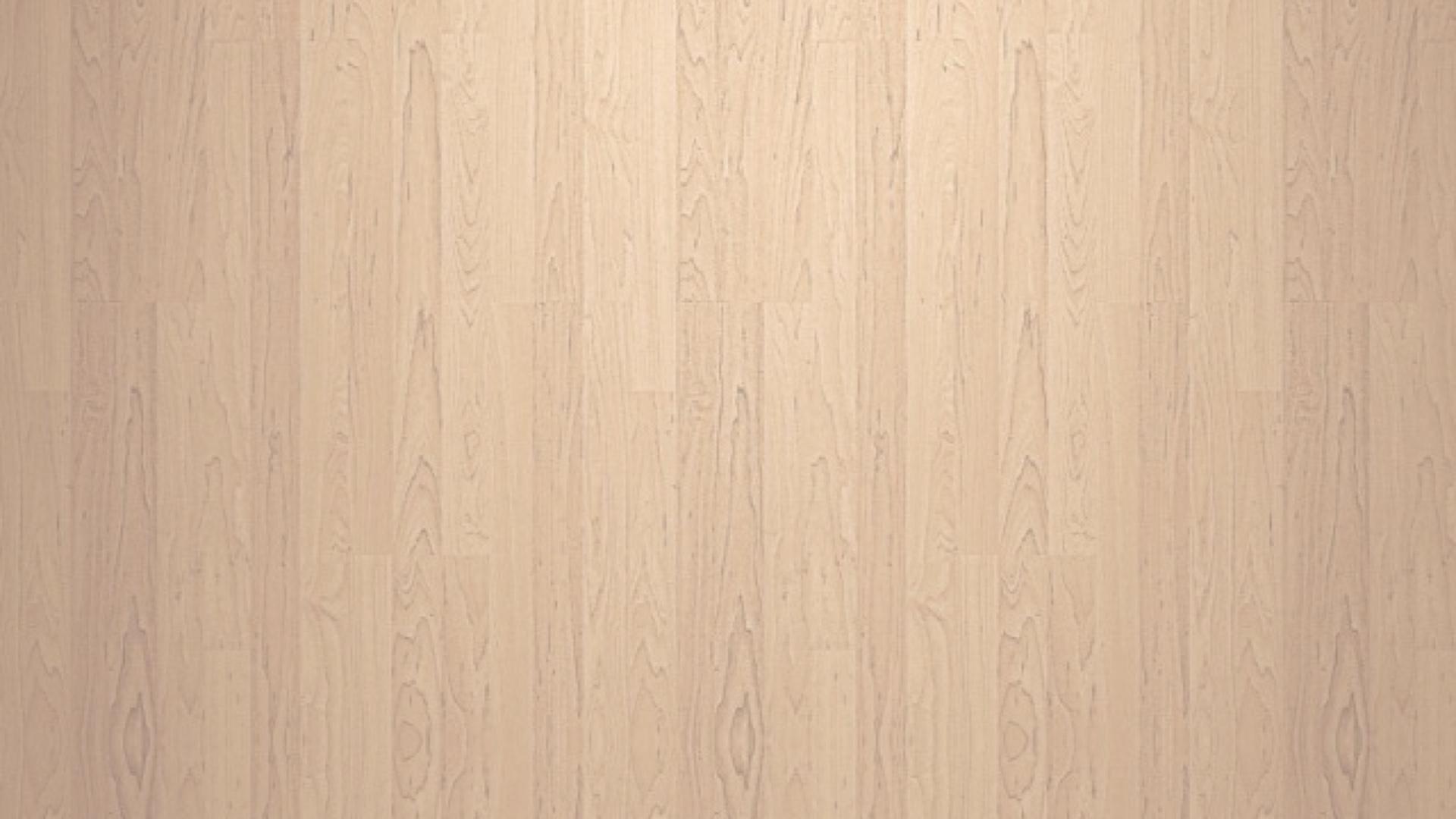 白っぽい木目調の壁