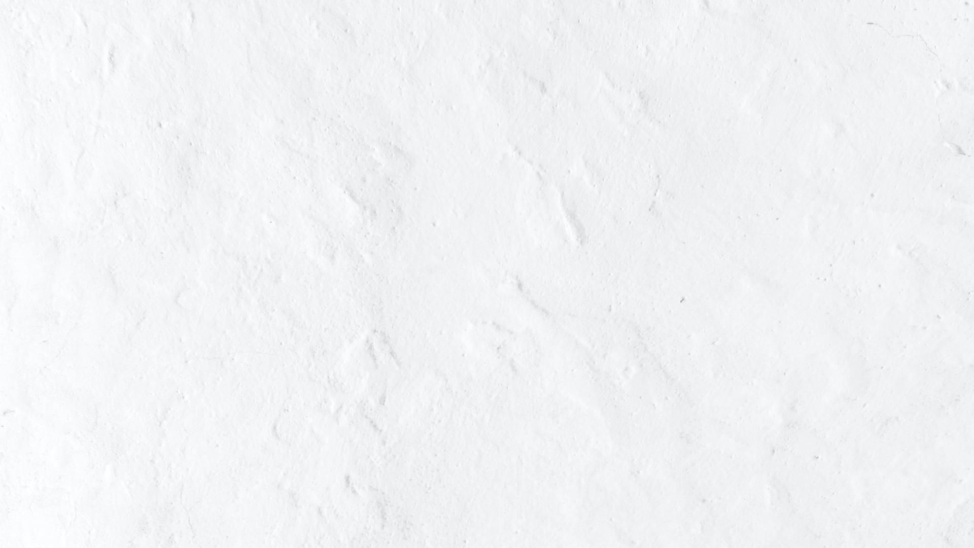 Zoomやskypeでの面接や打ち合わせに使える無料のバーチャル背景素材 凹凸のある白くペイントされた壁 バーチャル背景の素材集 V背景