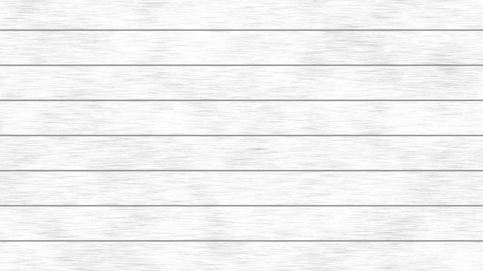 Zoomやskypeでのテレワークや打ち合わせに使える無料のバーチャル背景素材 カフェの窓際の席 バーチャル背景のフリー素材集 V背景